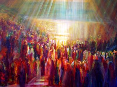 new-painting-yoraam.jpg