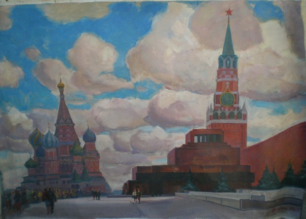 painting-red-square.jpg