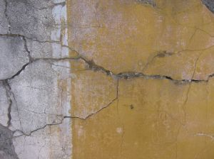 wall-crack.jpg