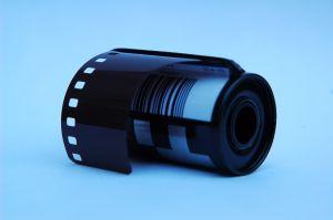 film-roll.jpg