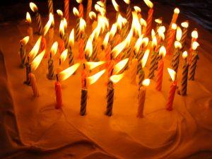 flaming_cake.jpg