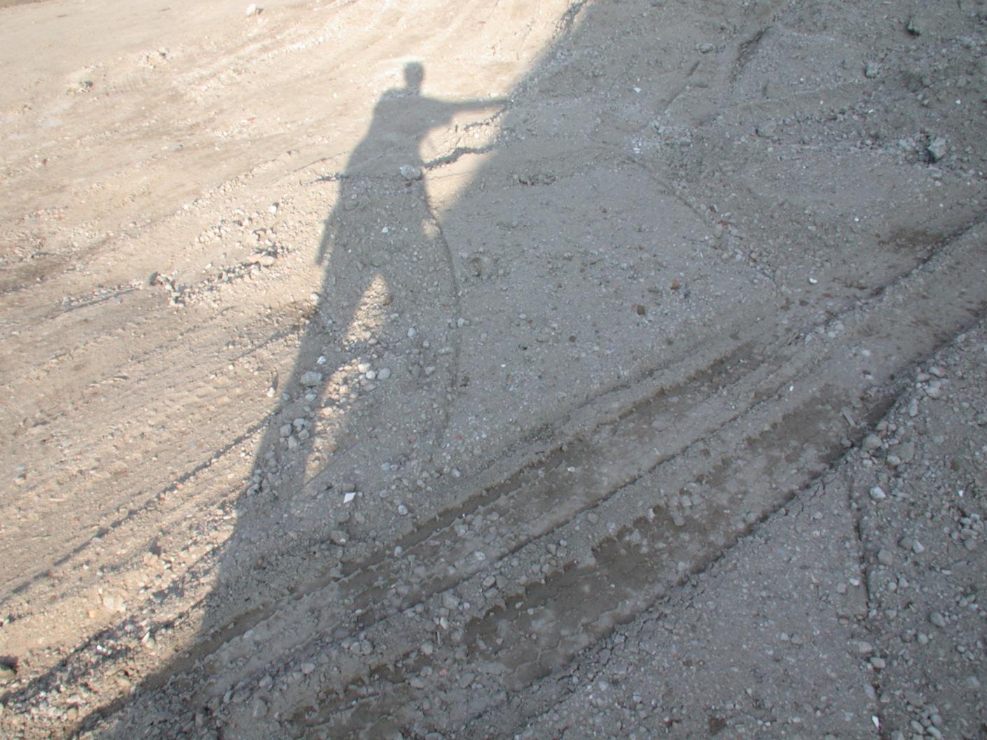 shadow-of-you.jpg