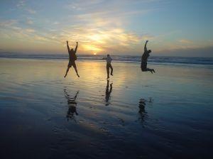sunset-joy.jpg