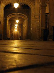 tunnell-light.jpg