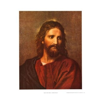 christ-by-heinrich-hoffman.jpg
