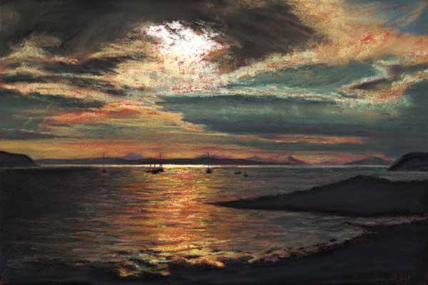 evening_light_pastel
