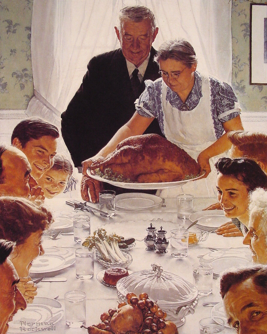rockwell_thanksgiving_0