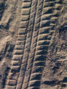 tire-tracks.jpg