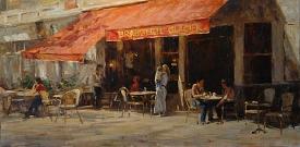 cafe_brassier_sm.jpg