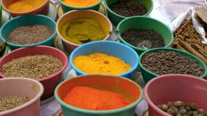 great-spices.jpg