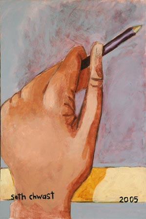 hand-and-pencil.jpg