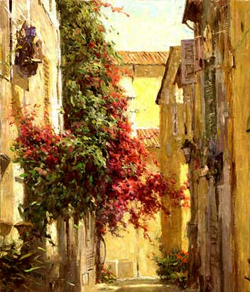 mediterranean-blush.jpg