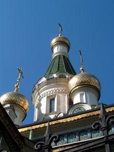 russian-golden-domes.jpg