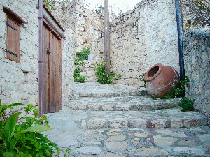 stairs-of-lofou.jpg