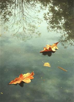 autumn-by-ihor-ropyanyk1