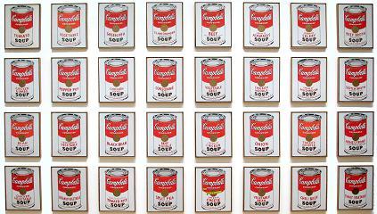 campbells-soup