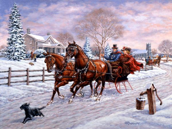 sleigh-ride-richard-de-wolfe