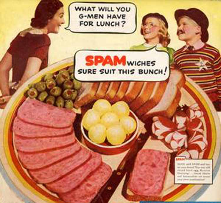 Meat Cheese Platter likewise Walmart Party Trays Menu  7C19g1MsWPfFrP3U7nQrjVCOnK3YY 7COjAWFHctI2ysN0 also Why You Should Eat Spam n 4923479 in addition 35042886 as well Experimental Spam Flavors In Limited Maui Release. on hormel ham
