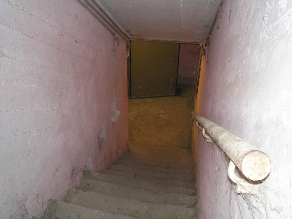 kibbutz-einat-bomb-shelter