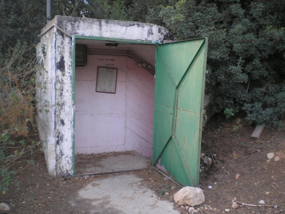 kibbutz-einats-bomb-shelter