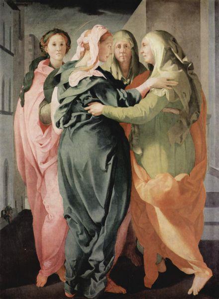 visitation