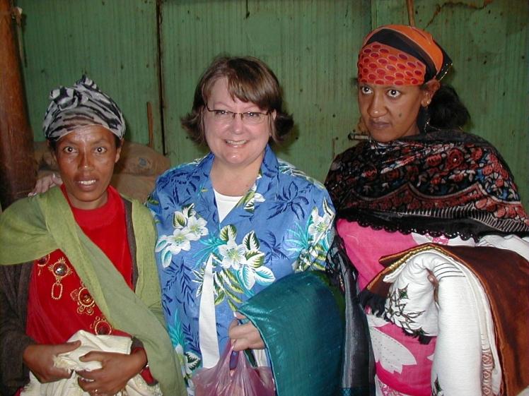 bonnie-with-ethiopian-jews