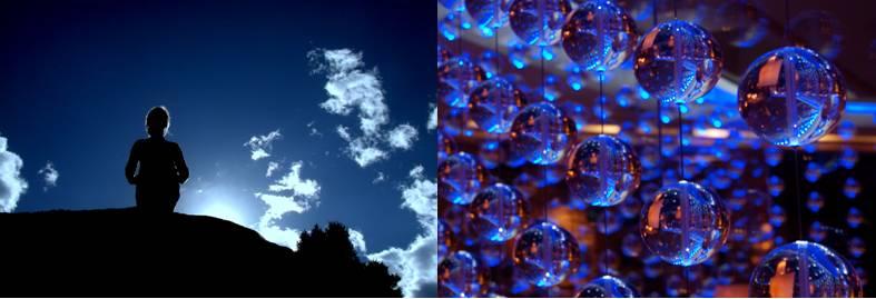 echogram-mcz-blue