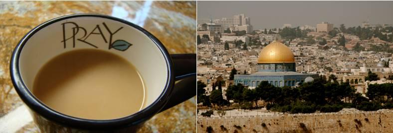 echogram-pray-jerusalem