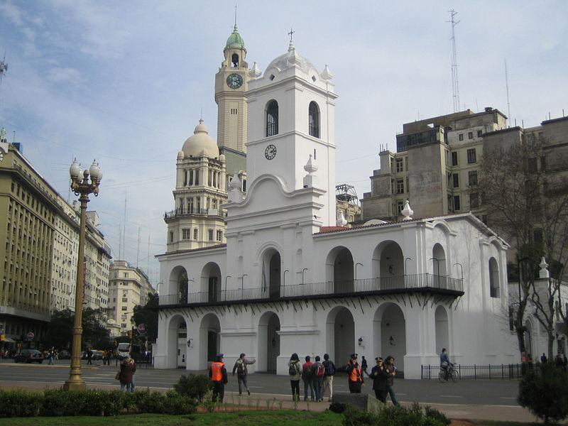 800px-Cabildo_de_Buenos_Aires