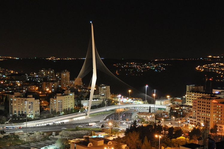 800px-Jerusalem_Chords_Bridge