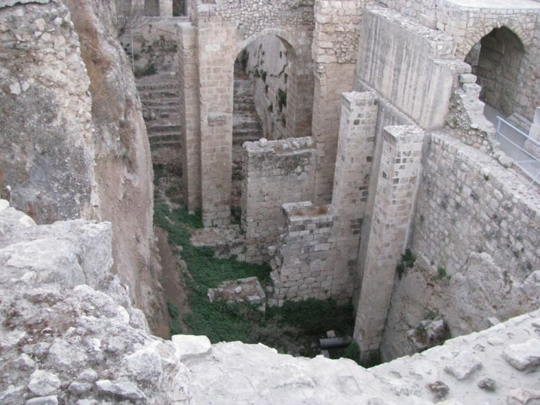 bethesda-pools-jerusalem-israel+1152_12950252379-tpfil02aw-1226