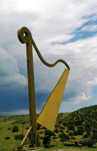 harp12